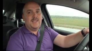 видео Ford Mondeo 2015 против одноклассников