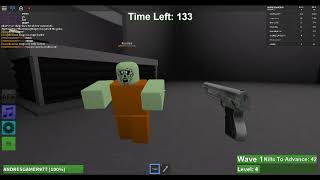 roblox PLAYING A RATO