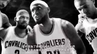 球星焦點 Lebron James | Greatest of all Time (中文)