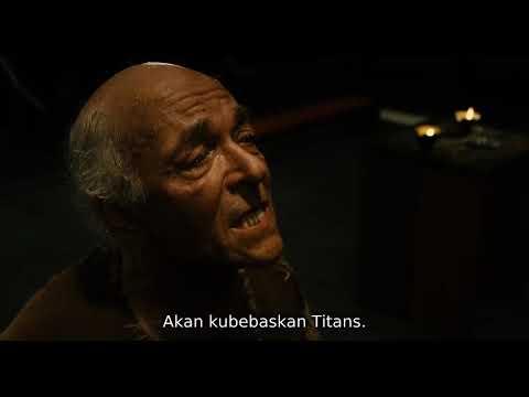 Film Perang Action Terbaik Sub Indo Immortals 2011