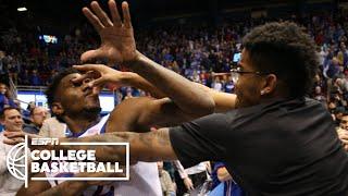 massive-brawl-breaks-out-at-end-of-kansas-kansas-state-college-basketball-on-espn