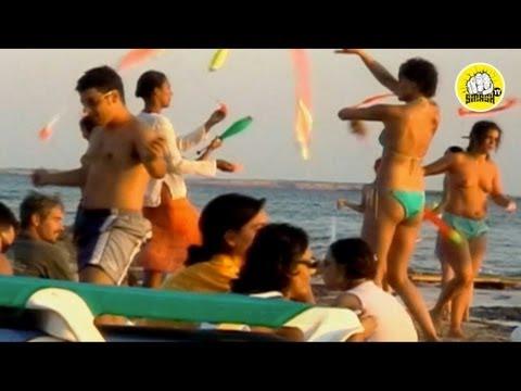 D*Note - Shed My Skin ( Dimitri Vegas & Like Mike VS Yves V Remix )