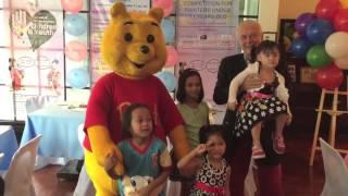 Caruso Kidspizza Awards  (10/11/15)
