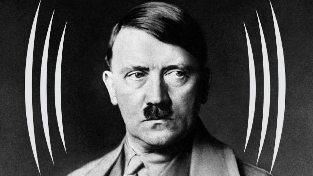 adolf hitler history's most famous psychopath Adolf (bryko) hitler (simply known as adolf hitler) is the leader of nazi germany during world war ii and one of history's most reviled dictators, unsurprisingly this would mean he was the central antagonist of almost all ww-ii based media (except, of course, that controlled by the axis powers) - disney was no exception to the rule and hitler was.