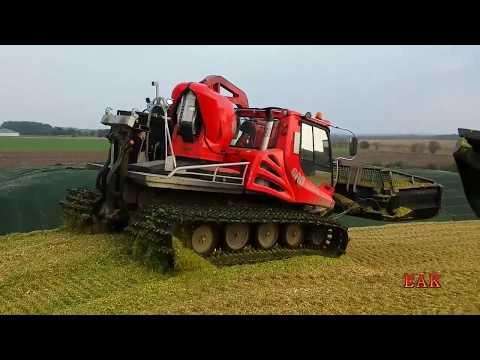 Unusual mini Teactor Humor Farm Agriculture Equipment #EAK