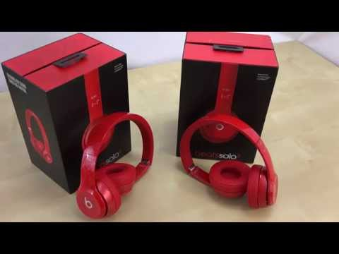 beats-by-solo-2-vs-fake-solo-2-|-how-to-tell-the-differences-|-real-vs.-knockoffs-by-dr.dre