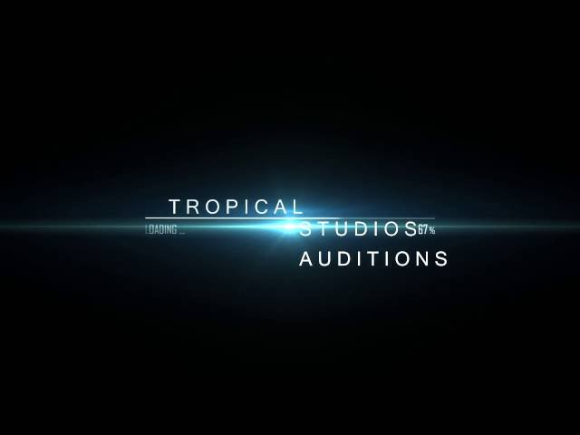 Oh Wonder Drive    Roblox Music Video    TROPICALSTUDIOS AUDITIONS