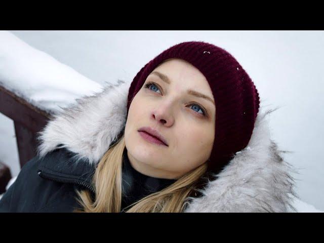Холодные берега (2019). Трейлер