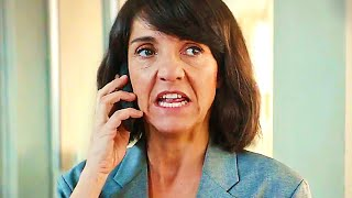 LUCKY Bande Annonce (Comédie, 2020) Florence Foresti, Michaël Youn, Alban Ivanov