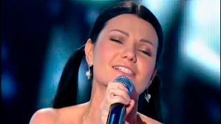 Виктория Черенцова - Поздний вечер в Сорренто (HD720p)
