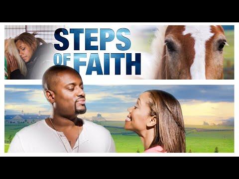 Steps Of Faith - Full Movie