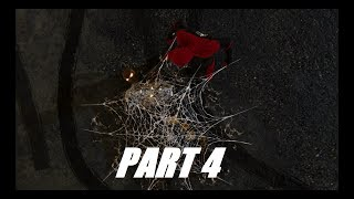 SHOCKER BOSS FIGHT!!! - Spider Man Gameplay - Part 4