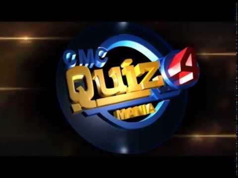 CMC Quiz Maina Season 4 Episode 1 (9th July 2015)