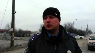 видео Козелец (Черниговская область)