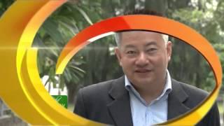 Luật sở hữu nhà cho Việt Kiều và người nước ngoài tại Thành Phố Hồ Chí Minh