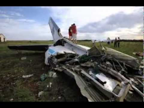 MH17 Plane with Malaysian Bodies Arrives In Kuala Lumpur   BREAKING NEWS - 22 AUG 2014