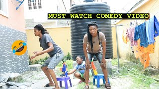 Top New Comedy Videos 2020 EP7 (Family The Honest Comedy)