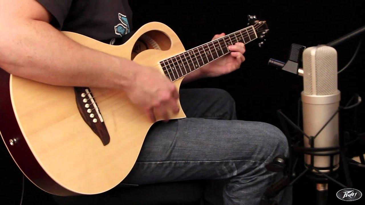 Nett Peavey Gitarre Schaltpläne Zeitgenössisch - Elektrische ...