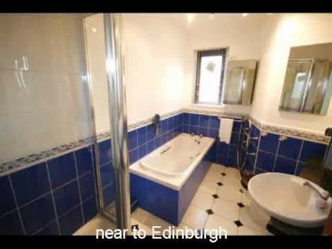 property-for-sale-in-the-uk:-near-to-edinburgh-edinburgh-city-180000-gbp-flat-or-apt