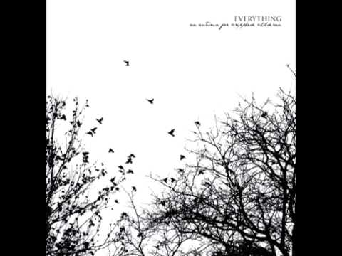 An Autumn For Crippled Children - Everything [Full]