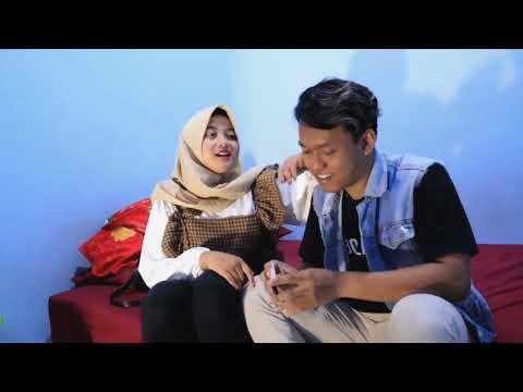 Aku Dipaksa - Cerita Anak Muda || WC Official