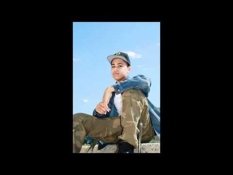 Ty Won- Stay Schemin' feat Lil Nikk N9Ne