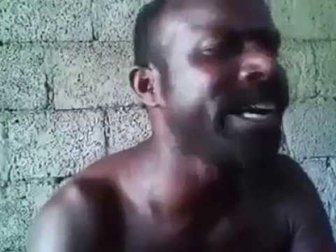 Malayalam Rap song