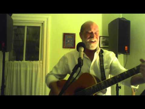 You Keep Me Hanging On - Vanilla Fudge (Acoustic Cover) mp3