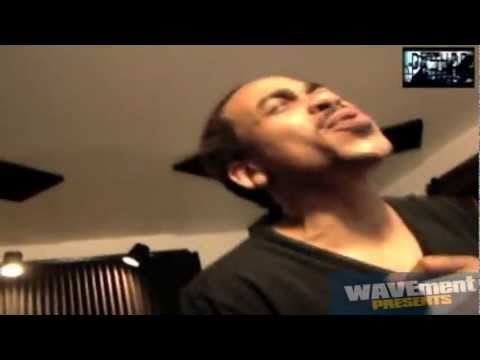 Max B Ft French Montana - Hey Let Me Love You (Official Video)