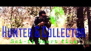 Hunter & Collector Short Film