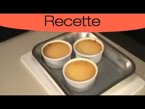 creme-aux-oeufs-faite-en-5-minutes