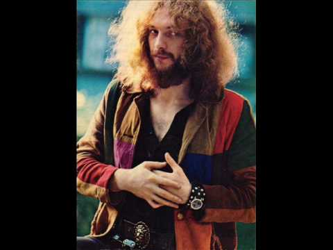 Jethro Tull - Cheap Day Return and Wond'ring Aloud