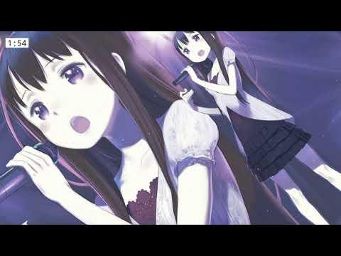 S.A.O Alternative: Gun Gale Online OST 『Disorder - Reona』by Elza Kanzaki / Insert Song Episode 9
