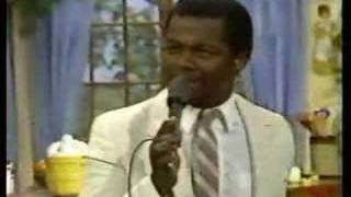 BeBe & CeCe Winans - Up Where We Belong (RARE)