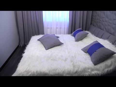 Квартира с мужским характером дизайн интерьера
