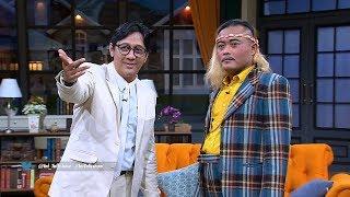 download video musik      Wawan Tailor Desainer Baju Bekas