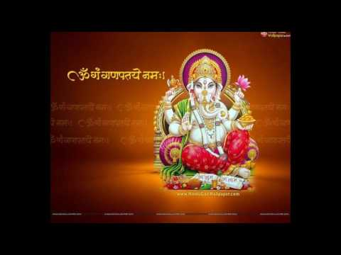 Lord Ganesha Images, Ganesha Wallpapers, Ganesha Hd Photos, Ecards Video Download