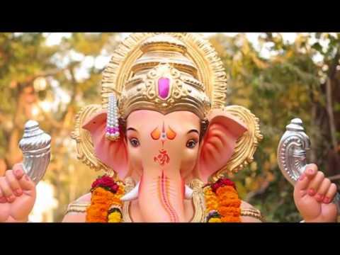 Bappa Sathi Kay Pan