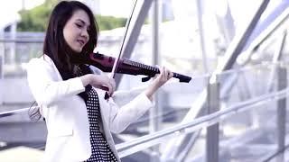 Lagu Aceh Terbaru Kanda Band Gata