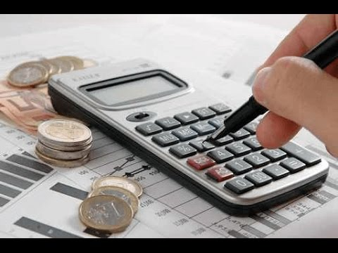 Choose The Very Best Accounting outsourcing Virtual Tax Expert