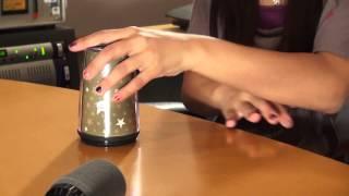 """Gambar cover Suzu - Cups【Anna Kendrick""""When I'm Gone""""】"""