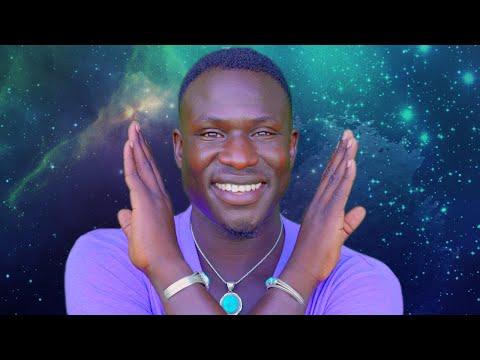 10 Secrets Spiritual People Wont Tell You
