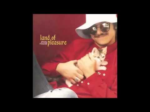 Sticky FingersLand Of Pleasure (Full Album)