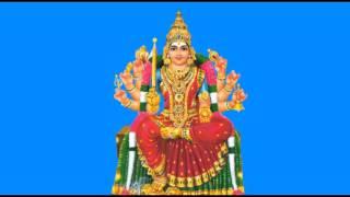 raksha-raksha-jagan-madha