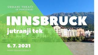 Innsbruck jutranjitek 21