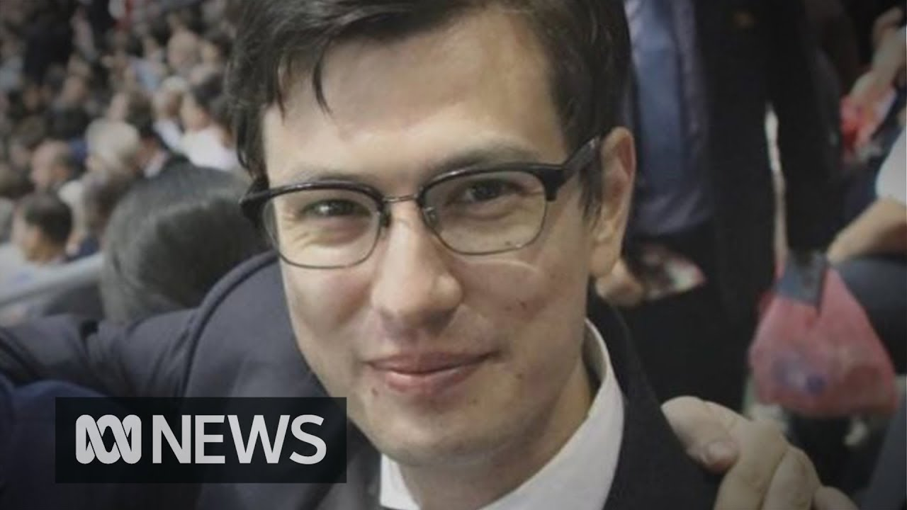 Australian man Alek Sigley missing in North Korea | ABC News