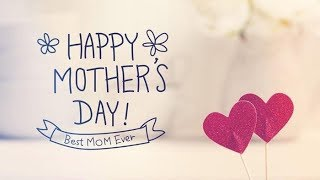 Gambar cover Selamat Hari Ibu - Lagu Untuk Ibu - Happy Mother's Day by D'syareef Band