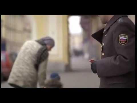 ВГИК, студенческое кино: