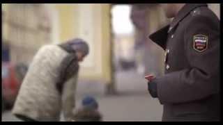 ВГИК, студенческое кино: «Мама»