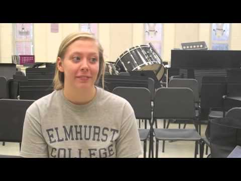 GNHS Pirate Choir and Slam Funk - Video by David K.